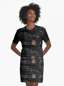 šaty-hyndussidart.com-dress-original