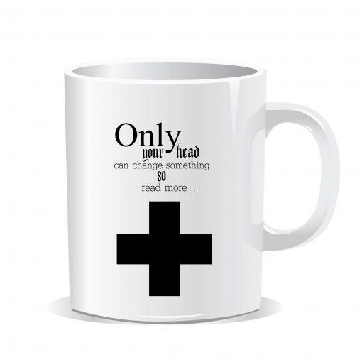 mugs-design-by-hyndus