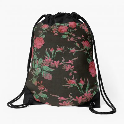 drawstring bag-pytlík na záda-original