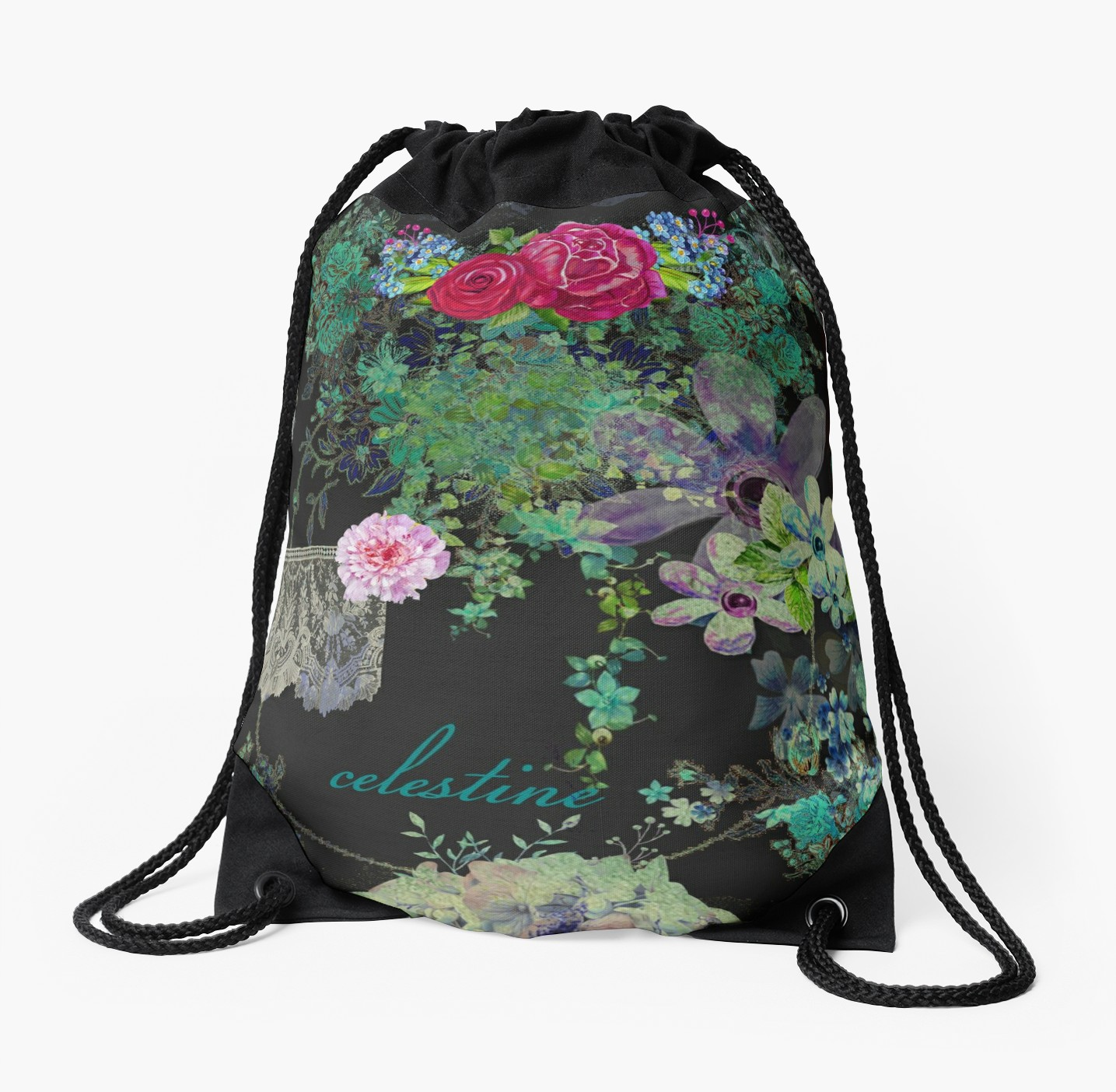 drawstring_bag,x1404-bg,f8f8f8.u2 (2)
