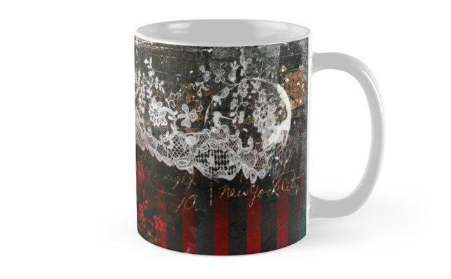 mug,standard,x400,right-bg,ffffff.u2