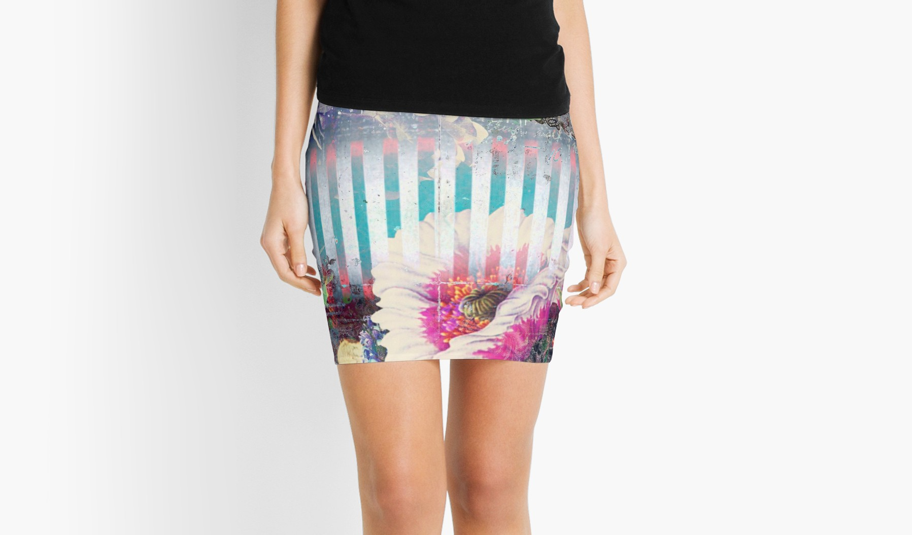 pencil_skirt,x1055,front-bg,f8f8f8.2u2 (2)