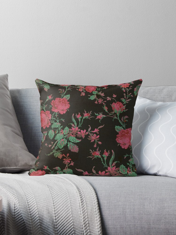 throwpillow,small,750x1000-bg,f8f8f8.u2 (5)