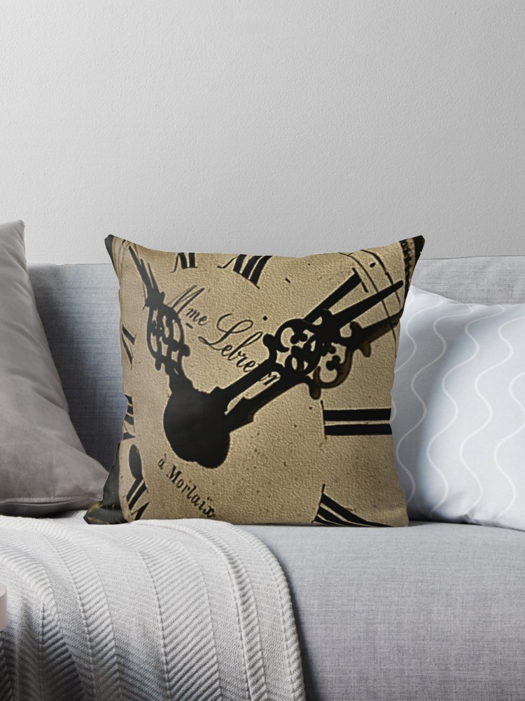 throwpillow,small,750x1000-bg,f8f8f8.u2