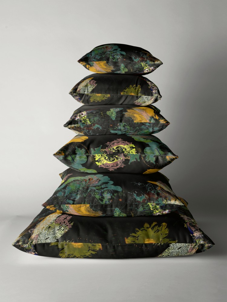 throwpillow,stack,750x1000-bg,f8f8f8.u2