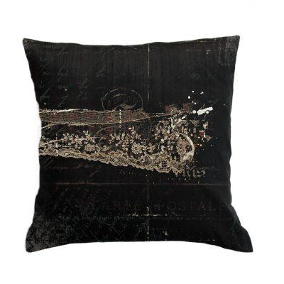 polštářek s potiskem-bytová dekorace-design