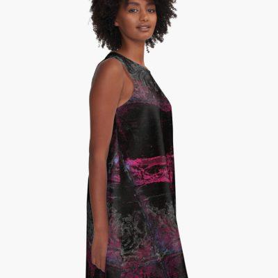 Design-šaty-celopotisk-autorský design-hyndussidart.com