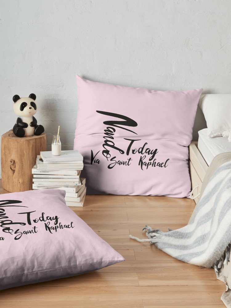 throwpillow,secondary_36x36,750x1000-bg,f8f8f8.u2